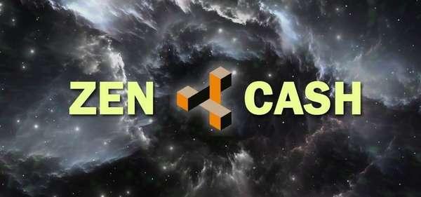 Как и где майнить Zencash (ZEN) рекомендуемые майнеры и пулы