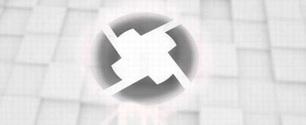 криптовалюта ZRX