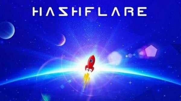 облачный майнинг Hashflare, отзывы