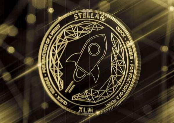 обзор криптовалюты Stellar Lumens