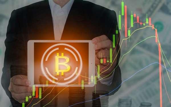 рейтинг бирж криптовалют 2018 года по обороту