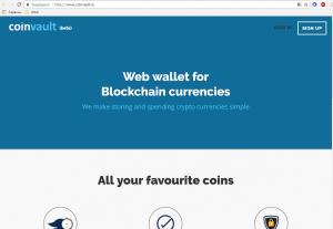 Stratis платформа для создания блокчейн проектов