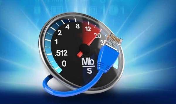 какой интернет трафик нужен для майнинга