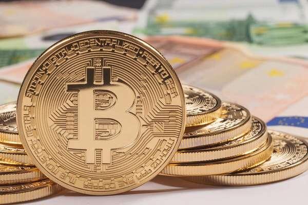 новости биткоин на форуме
