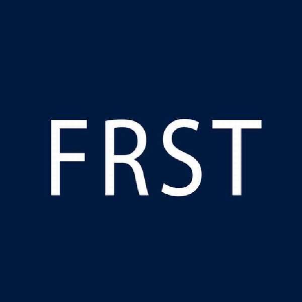 валюта FirstCoin