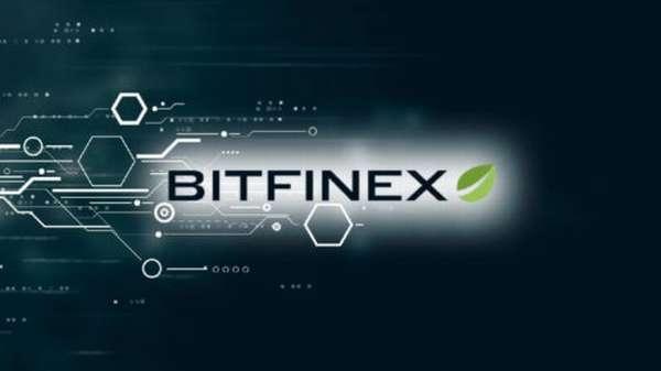 отзывы о бирже криптовалют Битфеникс