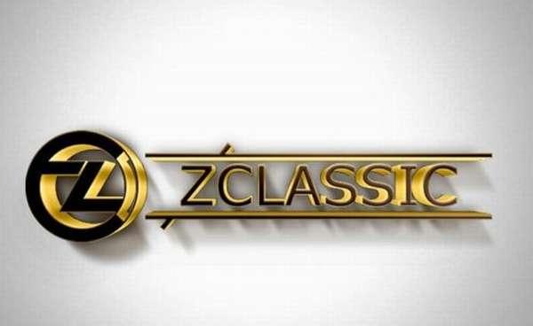 алгоритм криптовалюты Zclassic