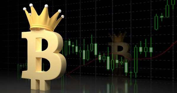 биткоин презентация, скачать
