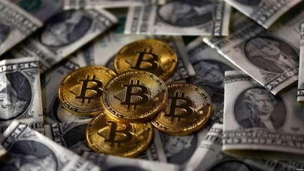 чем подкреплен биткоин, как валюта