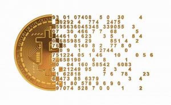 Что такое пул в криптовалюте для майнинга