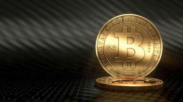 где можно найти биткоин
