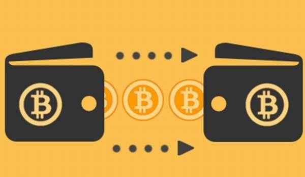 отслеживание биткоин транзакций онлайн