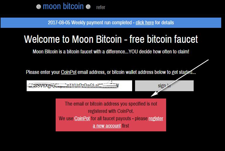 come utilizzare bitcoin su bovada