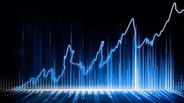 криптовалюта RCN, перспектива