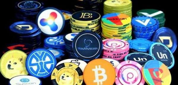 полное название криптовалюты BTV
