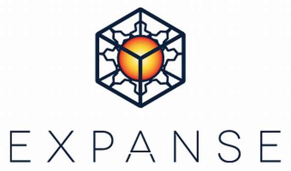криптовалюта Expanse (EXP)