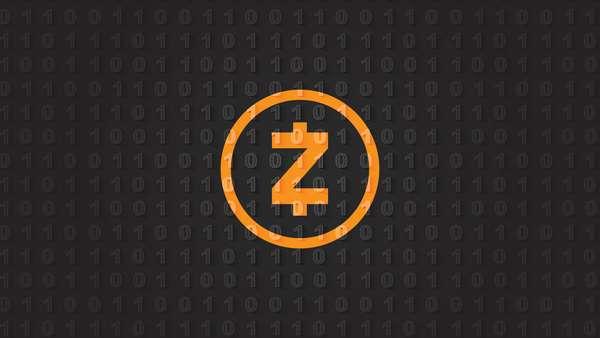 Обзор и настройка майнинг пула Zcash Flypool