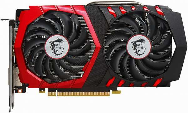 Майнинг на видеокарте Geforce GTX 1050 ti: разгон, хэшрейт и окупаемость