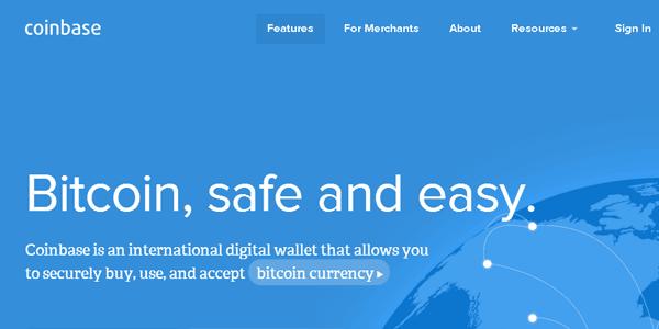 coinbase безопасность