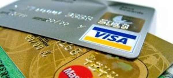 Как зарабатывать на кредитных картах