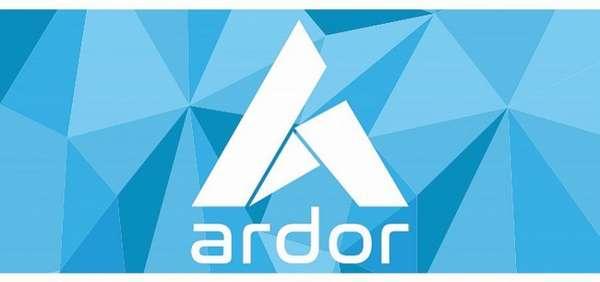 Возможности криптовалюты Ardor (ARDR)