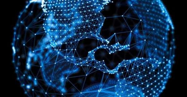 результатов конференции по криптовалютам и блокчейну