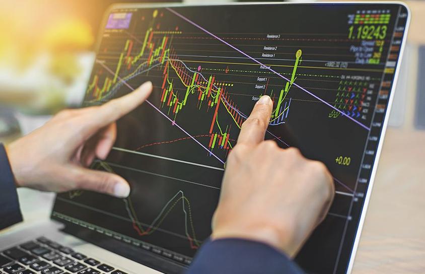Как торговать на бирже криптовалют: с чего начать трейдить валюту