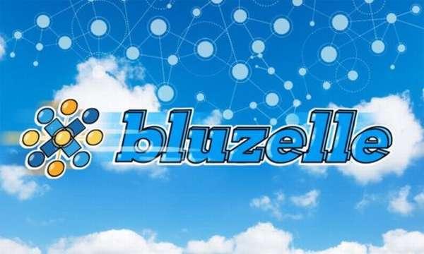прогноз криптовалюты BLZ