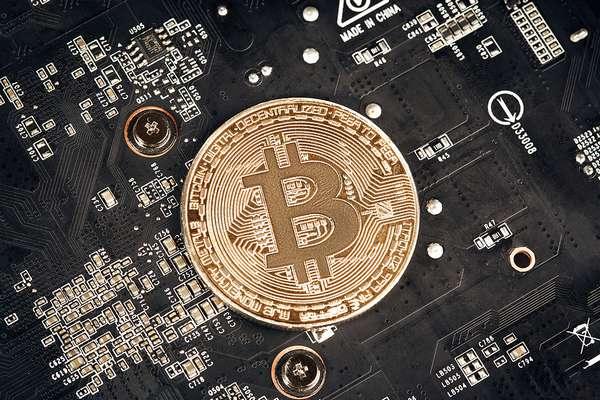 Биткоин краны моментальные самый прибыльный биткоин кран 2019