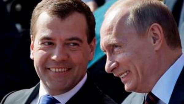 Путин поручил разработать налог на майнинг