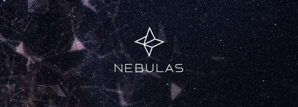 курс криптовалюты Nebulas