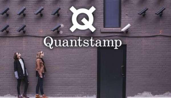 курс криптовалюты QSP