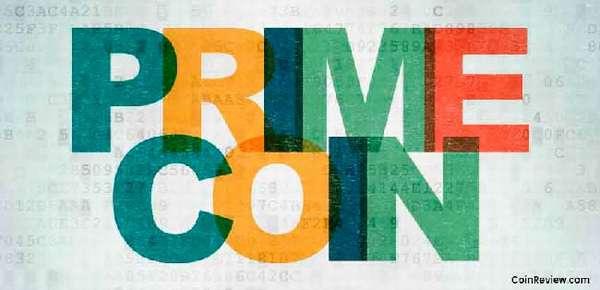 Primecoin (XPM)