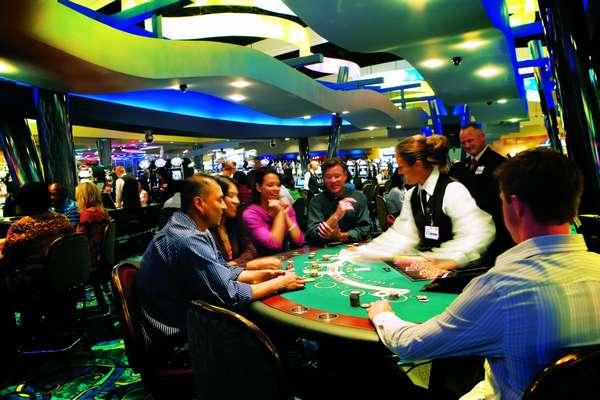 казино майнинг пул