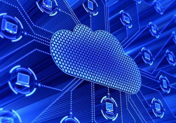 Облачный майнинг 10 лучших онлайн сервисов