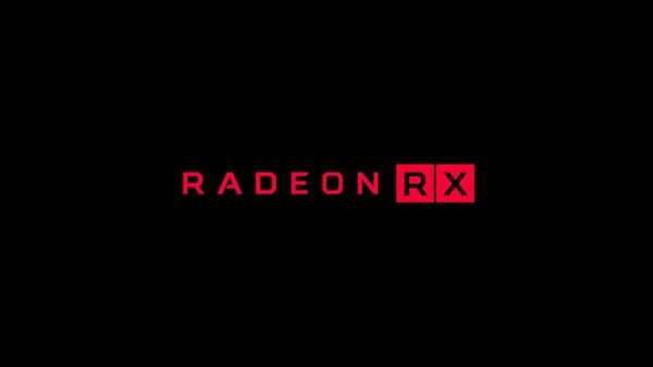 Майнинг на Radeon RX 960