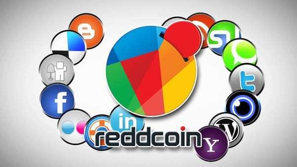 прогноз криптовалюты Reddcoin