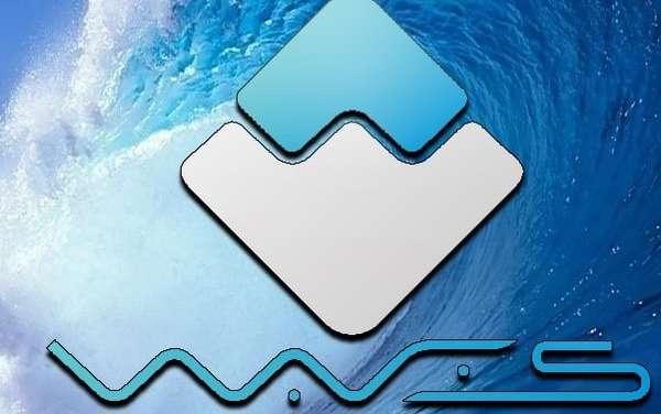 прогноз криптовалюты Waves