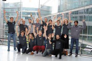 Блокчейн платформа Lisk в чём она выигрывает у Ethereum?