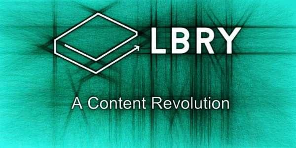 майнинг LBRY на Radeon