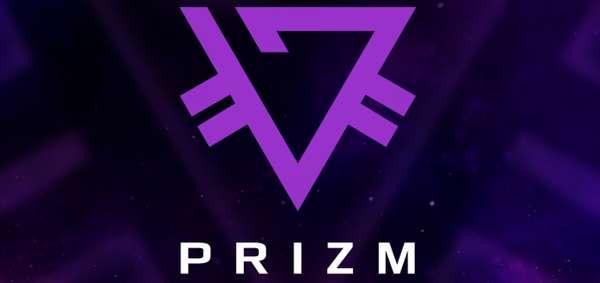 Обзор криптовалюты Prizm что интересного можно о ней рассказать?