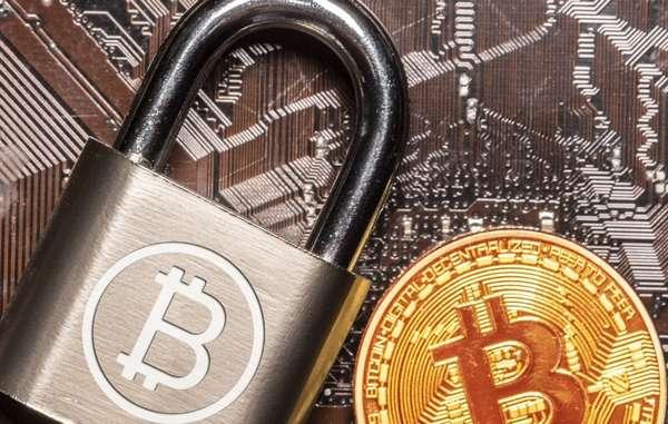 как восстановить биткоин кошелек по адресу кошелька