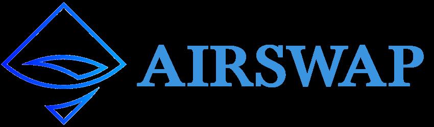 AirSwap (AST) Криптовалюта