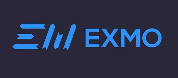 Exmo – надежно