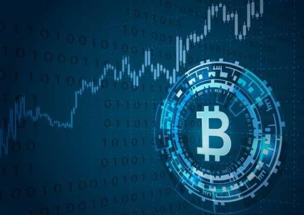 биткоин орг