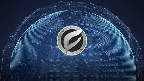 новости криптовалюты FCN