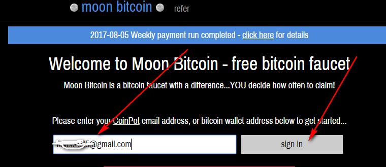 metodi per far soldi on line