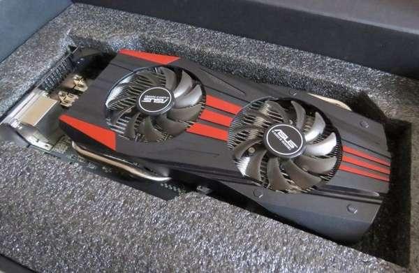 ZEC майнинг на R9 270X