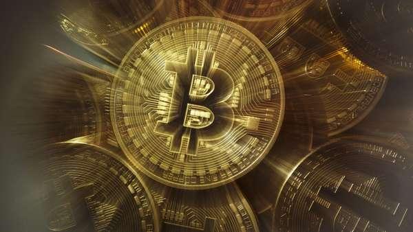 скачать биткоин кран на русском языке