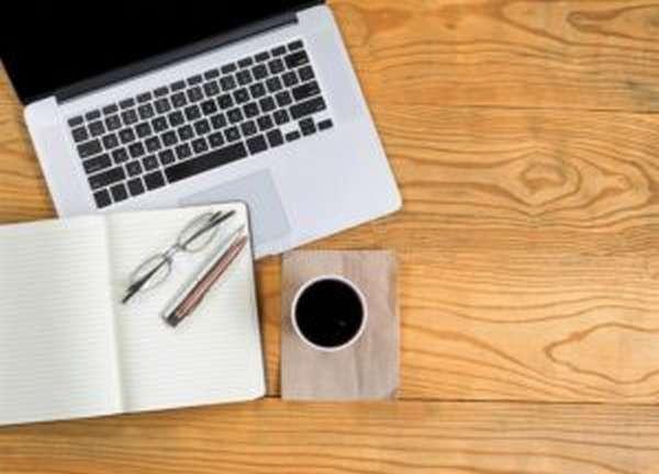 Как написать захватывающий текст начинающему копирайтеру